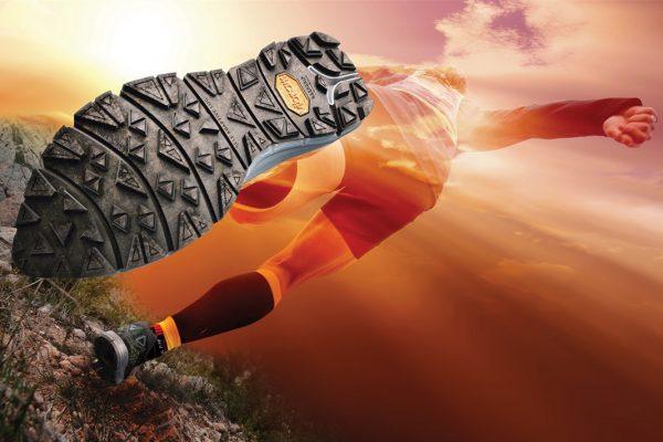 走过传奇的八十年,意大利高性能橡胶鞋底生产商 Vibram 去年销售1.7亿美元