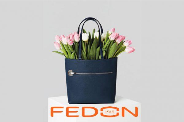 从巴黎证交所退市,意大利眼镜盒及皮具制造商 Fedon 聚焦本土金融市场