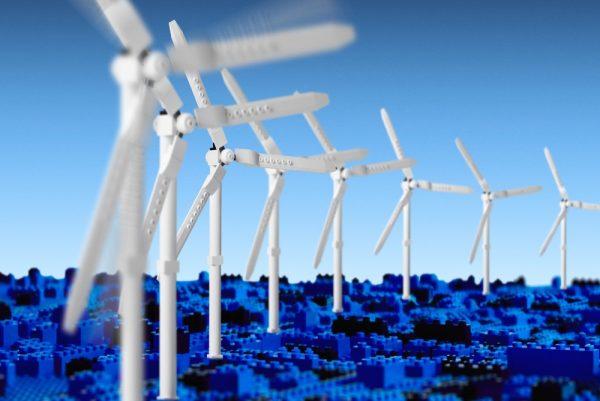 乐高集团提前实现 100%可再生能源目标,未来进步一探索生物塑料替代方案