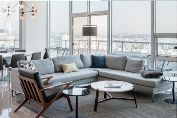 凯悦集团收购高端房屋租赁平台 Oasis Collection 少数股权