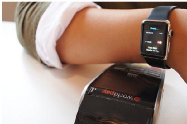 沃尔玛旗下科技孵化器 Store No. 8 举办 VR 购物体验应用方案竞赛