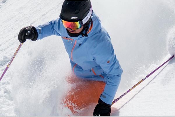 私募基金 KSL 联手四家企业收购美国犹他州滑雪度假村 Deer Valley Resort
