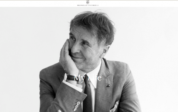 Giorgio Armani 成立电影实验室免费培训青年创意人才