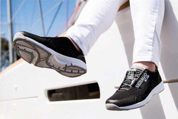 意大利运动品牌 Kappa 和小白鞋 Superga 的母公司收购美国帆船鞋品牌 Sebago