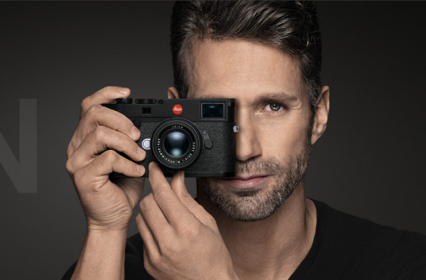 黑石集团计划出售徕卡相机45%股份,蔡司、华为、鼎晖投资,谁会出手?