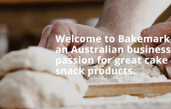 烘焙配料公司 CSM 出售旗下北美地区经销商 BakeMark,私募基金 Pamplona 接手