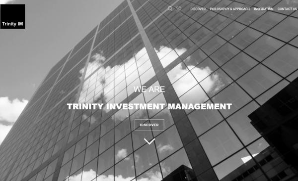 房地产投资公司 Trinity  联手资产管理公司 Oaktree,斥资30亿美元投资高品质酒店