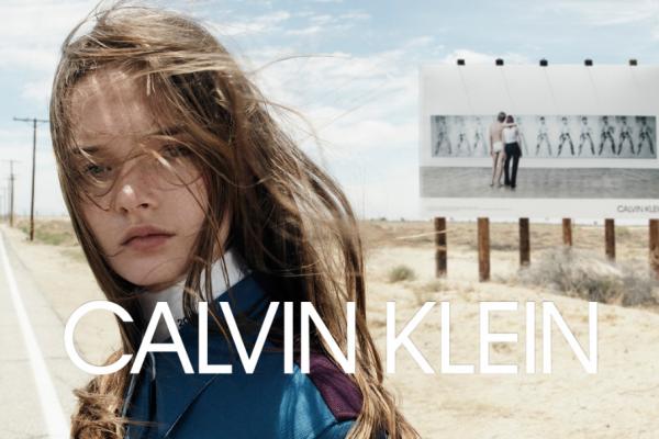Calvin Klein 和 Tommy Hilfiger 表现出色,PVH 上调全年预期