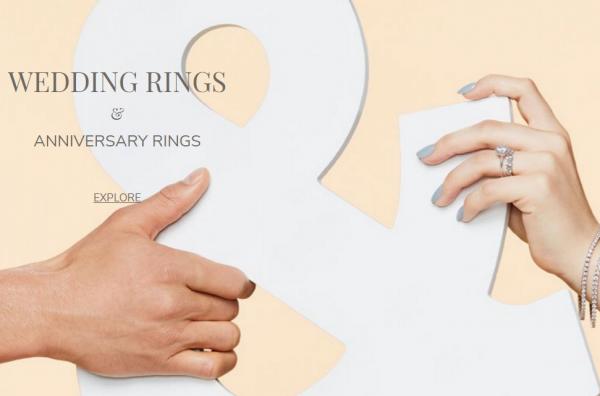 在线放大40倍360°看钻石!全球最大钻石珠宝零售商 Signet 斥资3.28亿美元收购 R2Net