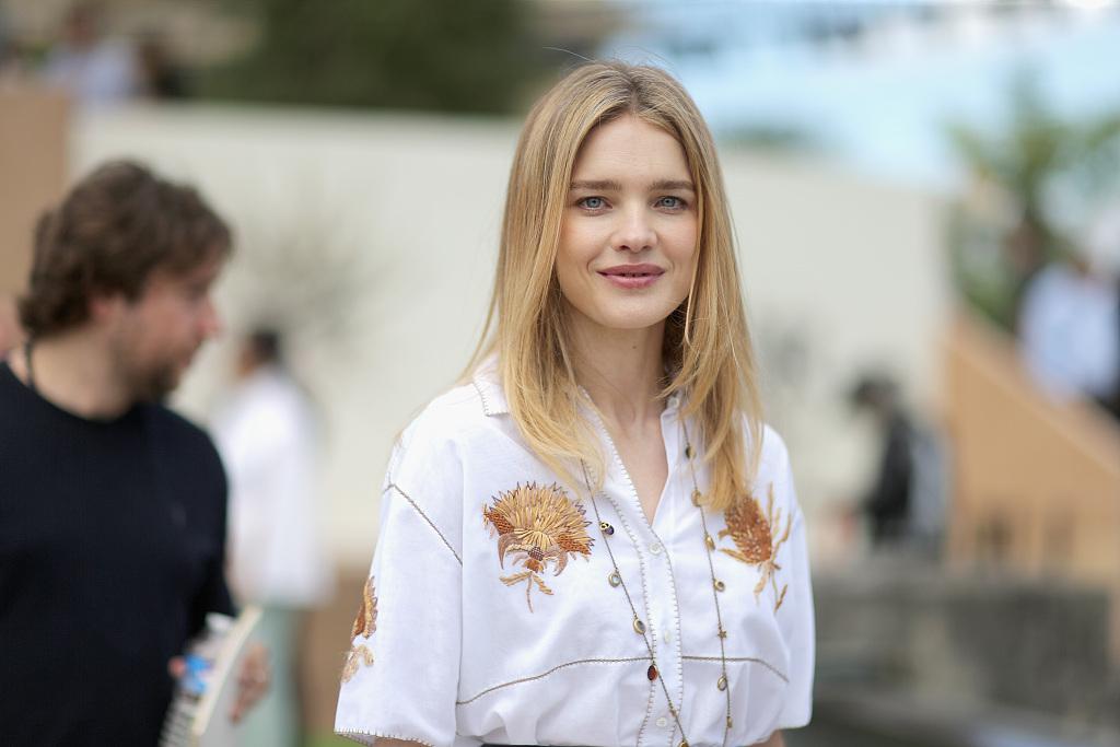女性健康管理app: Flo 完成 500万美元A轮融资,俄罗斯超模 Natalia Vodianova 参投
