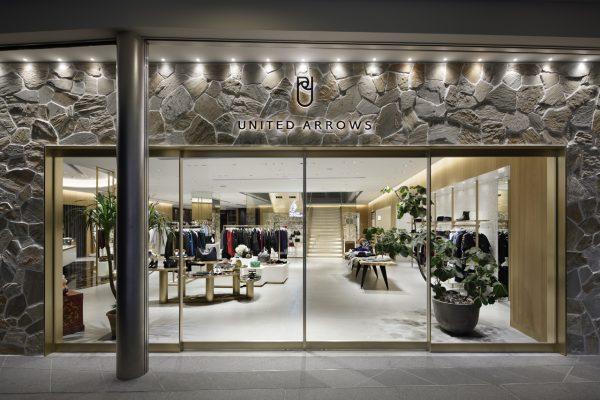 美国时装供应链解决方案服务商 Suuchi获得800万美元融资