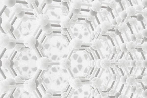 智能服装或有重大突破!曼彻斯特大学最新研究发现:石墨烯可解决可穿戴设备的充电问题