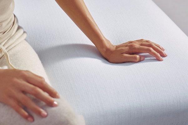 美国互联网床垫品牌 Casper 高速成长的秘密:一个超级强大的产品研发实验室