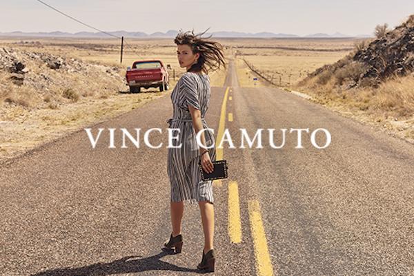 加拿大时尚集团 Aldo 收购玖熙创始人公司 Camuto 鞋类和配饰业务,估价约2.5亿美元