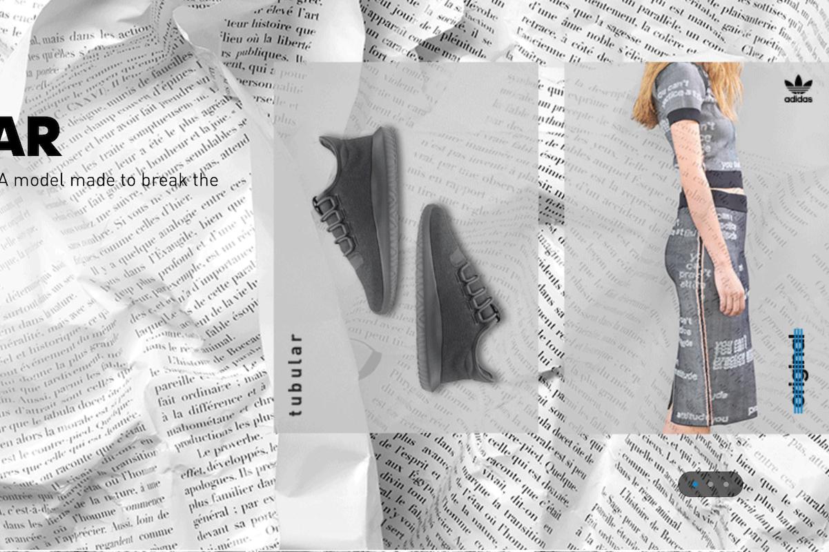 NPD 最新报告:Adidas 超越Nike 旗下的 Jordan 成为美国第二大运动鞋品牌