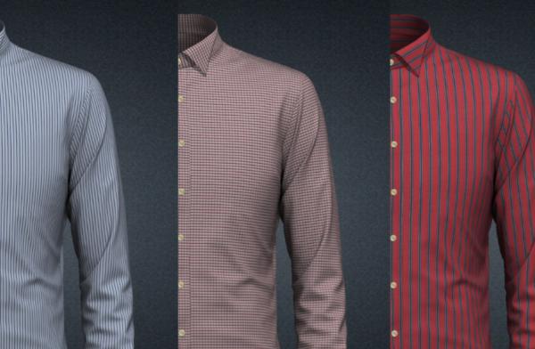 【InnoBrand 2017选手专访】服装业老兵第三次创业:Linctex 希望用智能化和数字化提升服装零售消费体验