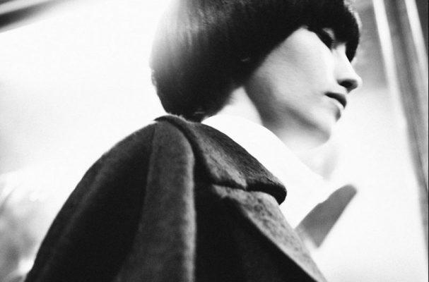 """从欧美设计名校到中国时尚商业战场《华丽志》专访三位年轻设计师:李德宁、""""蘑菇""""和夏海"""