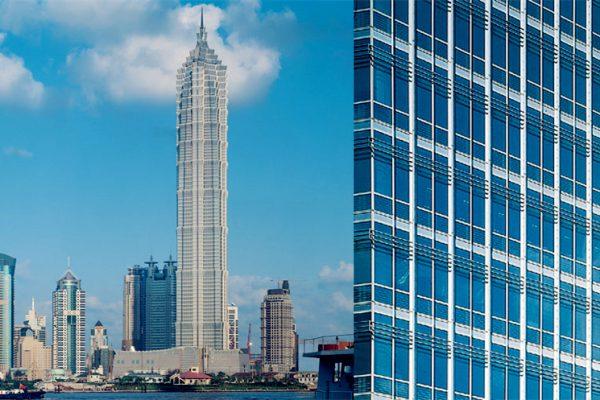 悉尼歌剧院、苹果新总部的幕墙供应商:意大利行业龙头企业 Permasteelisa 被中国广田集团收购