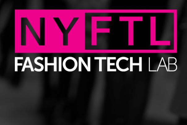 埃森哲咨询公司成为纽约时尚技术孵化器 NYFTL第五期加速器项目首个合作伙伴