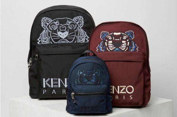 法国时装品牌 Maje CEO 跳槽LVMH旗下的 Kenzo,助力品牌扩张中国、日本和美国市场