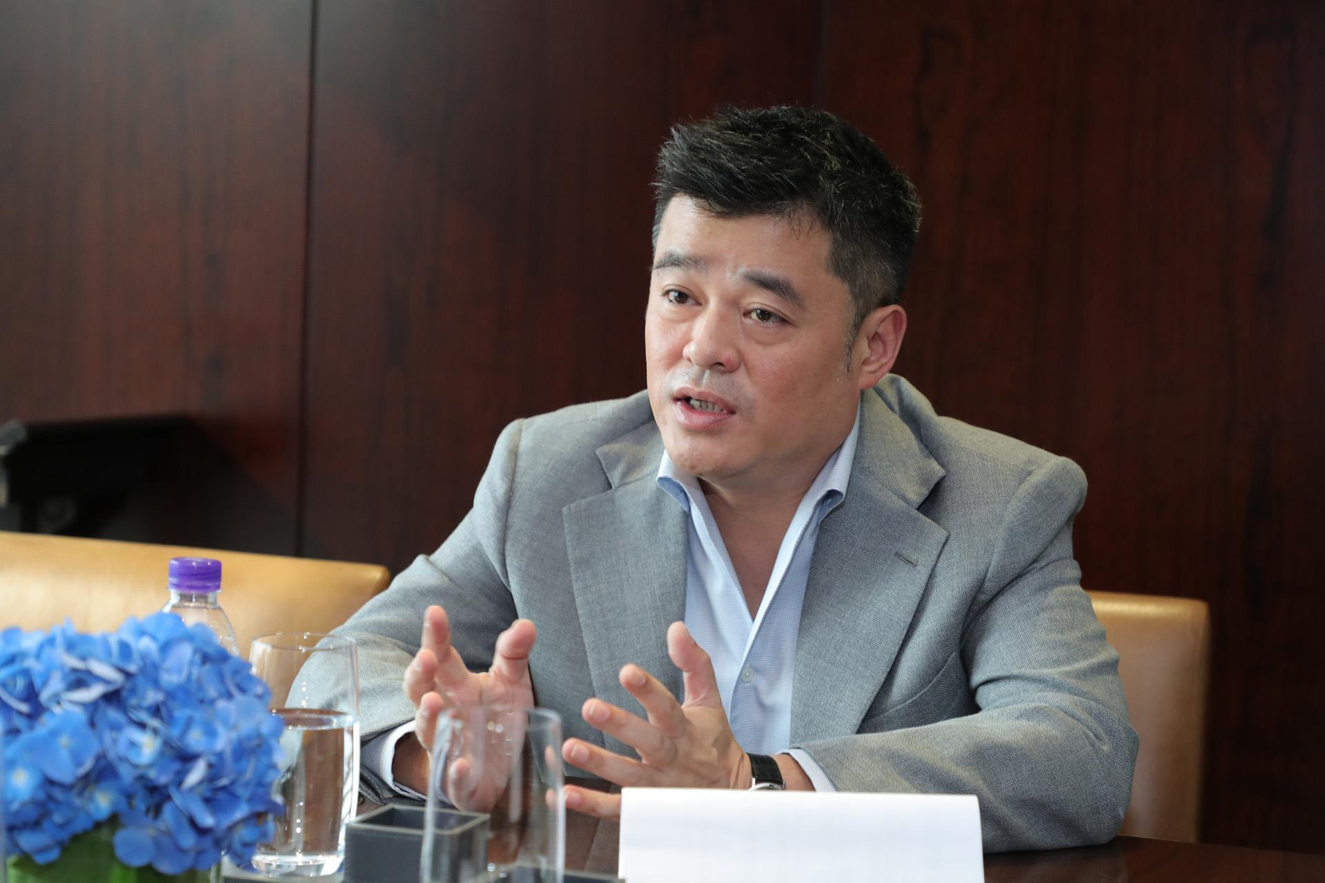 潘多拉的秘密都在这里了!PANDORA 中国董事总经理接受《华丽志》独家专访,细数一个80后珠宝品牌独特的成长历程
