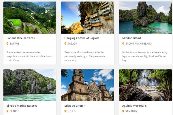 闪购在旅游业依然行得通,英国旅行闪购网站 SecretEscapes收购捷克旅游集团 Slevomat Group