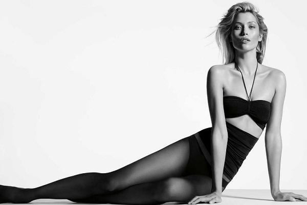 美国市场及线上销售表现强劲,奥地利高端内衣品牌 Wolford亏损缩窄
