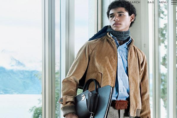 业绩持续低迷,Prada 集团CEO仍乐观十足:数字化改革终将获得回报!