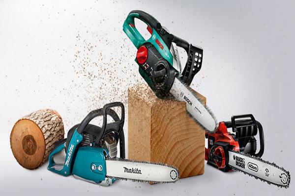 法国 DIY 和园艺产品电商平台 ManoMano 完成 6000万欧元 C 轮融资