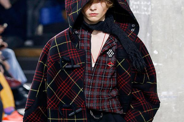 困境中的法国奢侈品牌 Lanvin管理层换血,老将出山