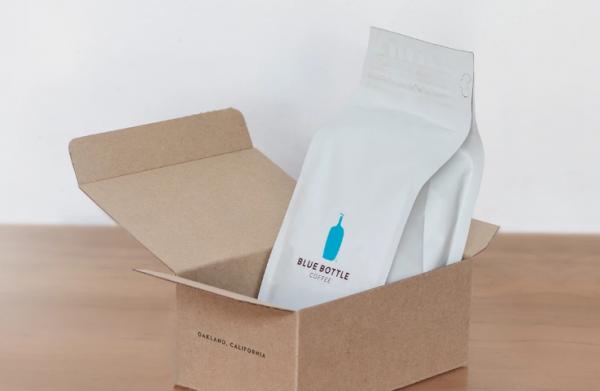 雀巢收购 Blue Bottle 掀起轩然大波,精品咖啡能否成为咖啡市场主流引起热议