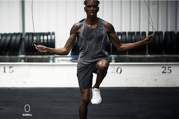 英国高端男士运动服装品牌 Castore获120万英镑投资,著名高街品牌New Look创始人参投