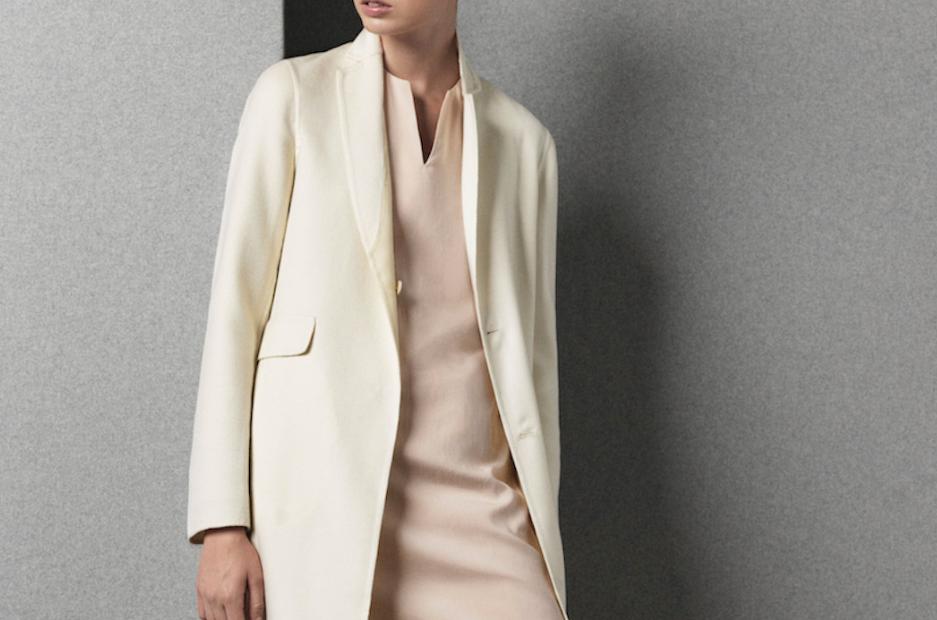 困境中的意大利奢侈羊绒品牌 Malo或迎来救星,杰尼亚前高管带头寻找新投资人加盟