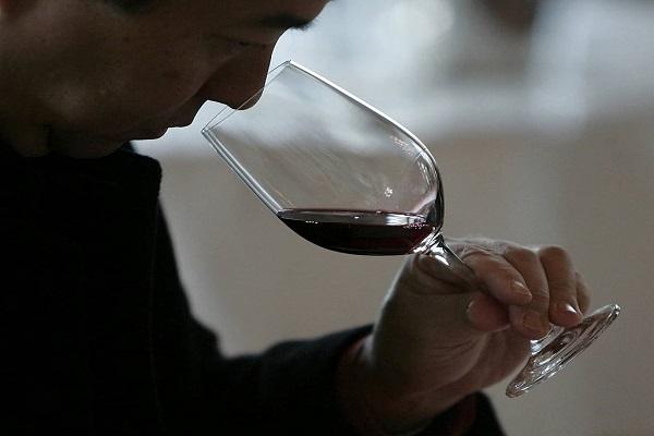 考古学家最新发现:葡萄酒或起源于 6000年前的意大利