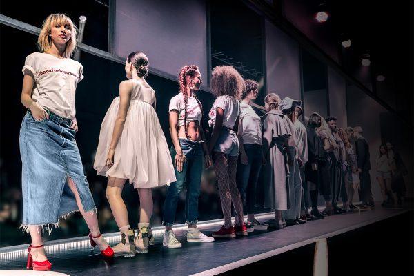 时尚鞋履品牌 Bata 意大利分公司 2017年利润持续增长