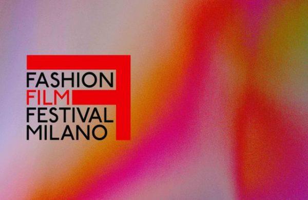第四届米兰时尚电影节9月下旬举行,160部时尚影片脱颖而出