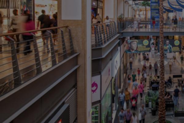 亚马逊进军澳洲吓退买家?黑石集团叫停旗下十家澳洲购物中心出售计划