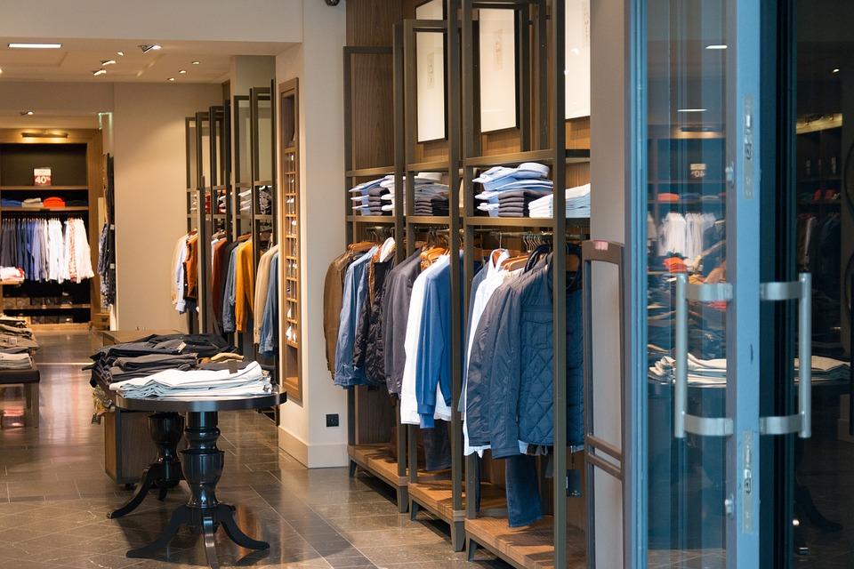 尼尔森最新研究报告:全球消费者信心指数增长,但对不必要的购物持保守态度