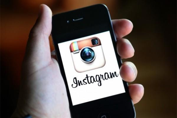 Instagram 将购物功能扩展至 KOL个人账号