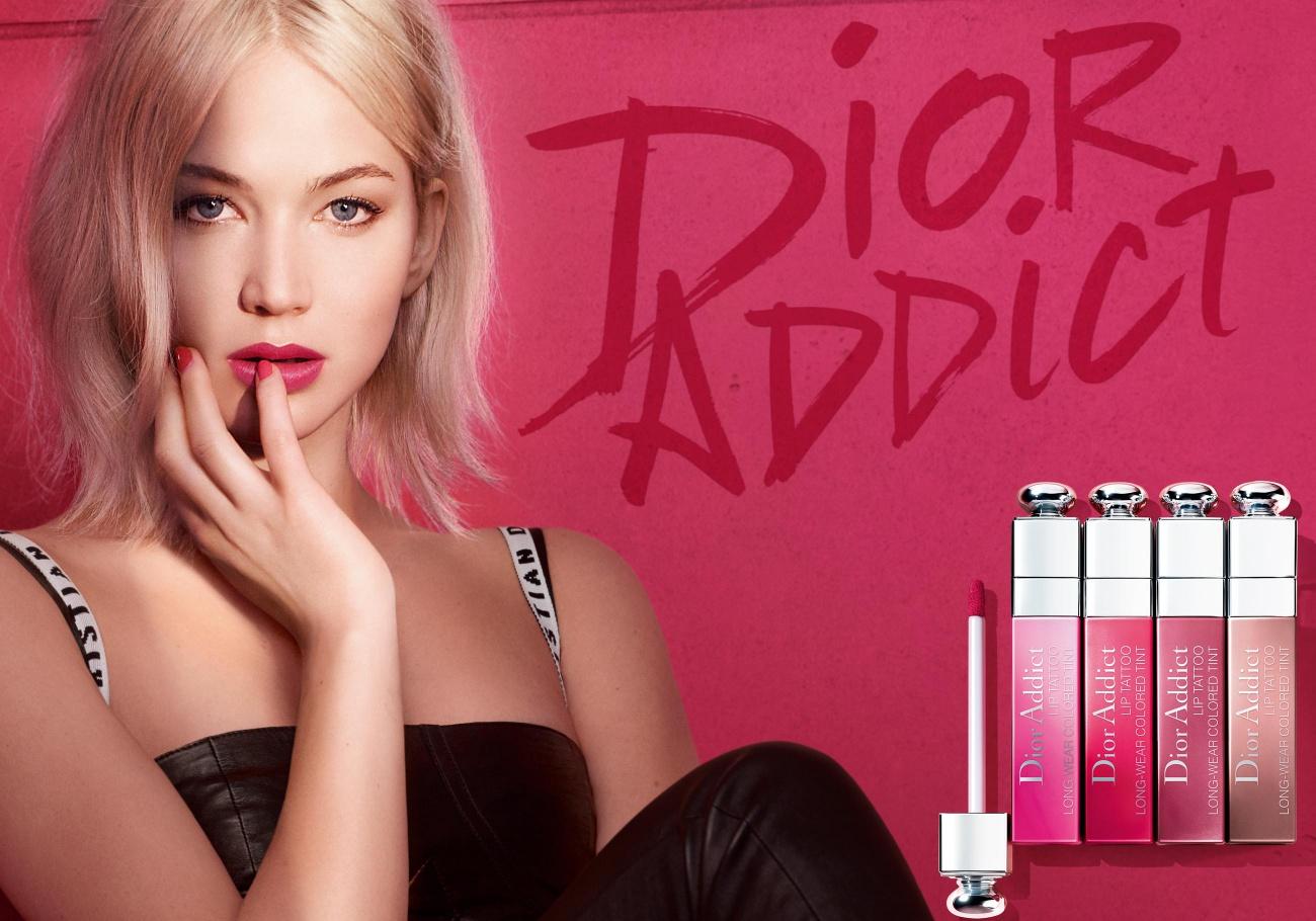尊重传承,拥抱创新, Parfums ChristianDior CEO 谈 Dior 美妆业务的未来发展之路