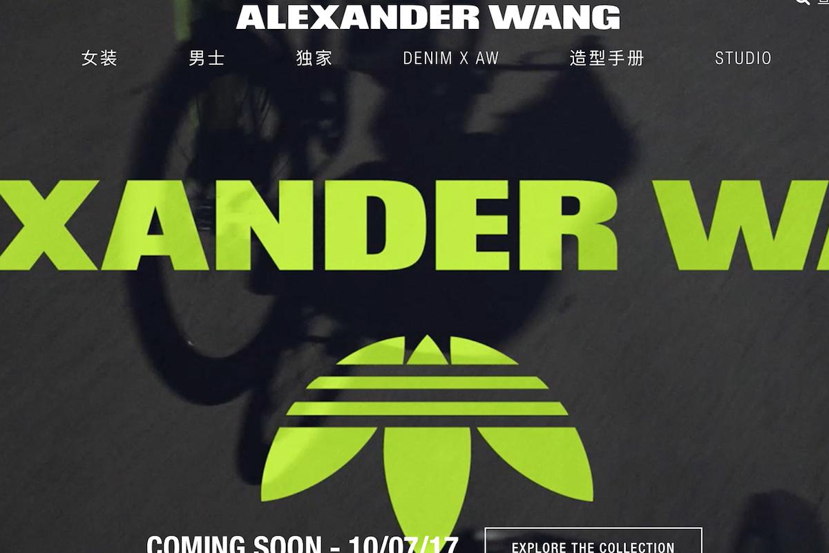Alexander Wang 卸任同名品牌公司 CEO 一职,公司引进更多专业管理人才