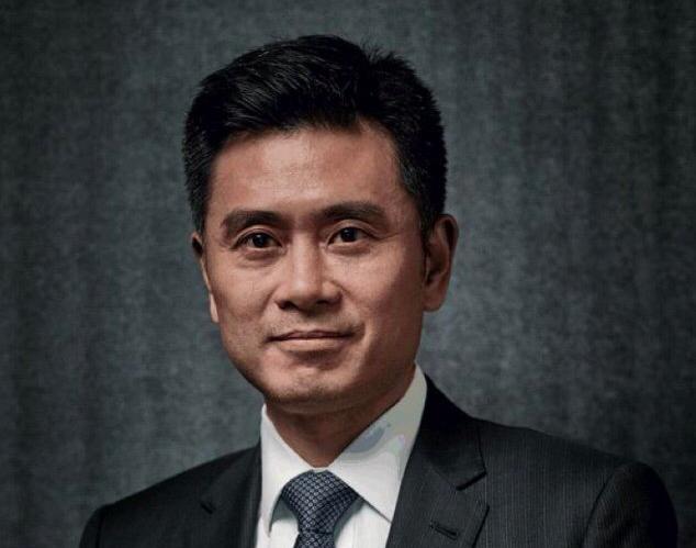 《华丽志》独家专访全球最大消费品投资公司 L Catterton Asia大中华区负责人黄晗跻