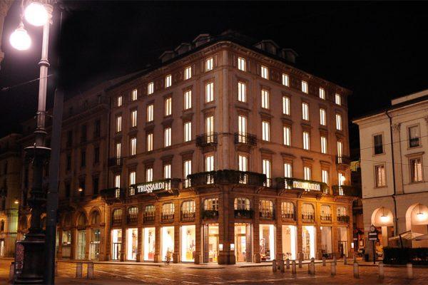 法国时尚首饰品牌 Les Georgettes 发展迅速,2020年销售额剑指 1.5亿欧元
