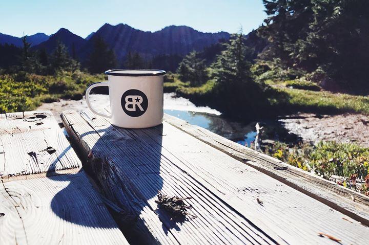 Morgan Stanley最新报告:挑战星巴克,这10家精品咖啡馆最有希望