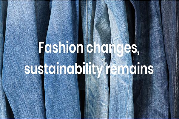 H&M 投资瑞典纺织品回收公司Re:newcell,把二手衣转化为制作新衣的原料