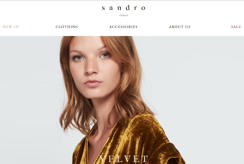 奢侈品的质量、快时尚的效率:成功 IPO 的法国轻奢女装集团 SMCP是这样崛起的