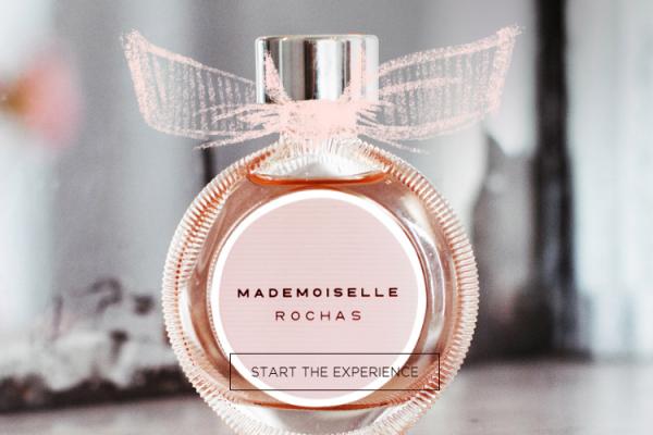 受益于Coach和Rochas品牌香水的出色表现,Inter Parfums第三季度销售额同比增长7.6%