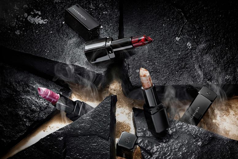 英国美容产品电商 The Hut Group 收购高端彩妆品牌Illamasqua