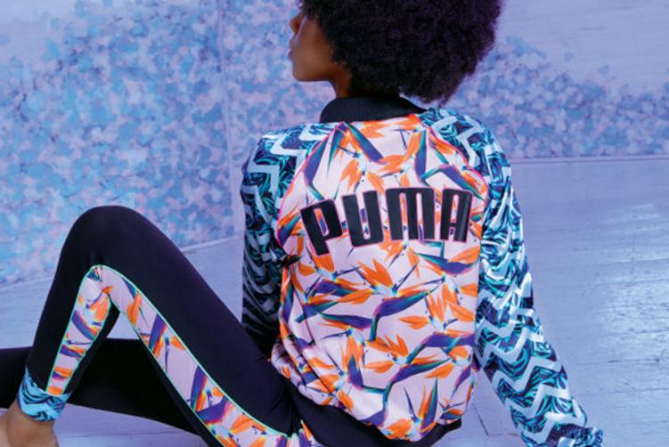 Puma 股价终于回到十年前被 Kering收购时的水平,分析师认为明年或许是出售品牌的好时机!