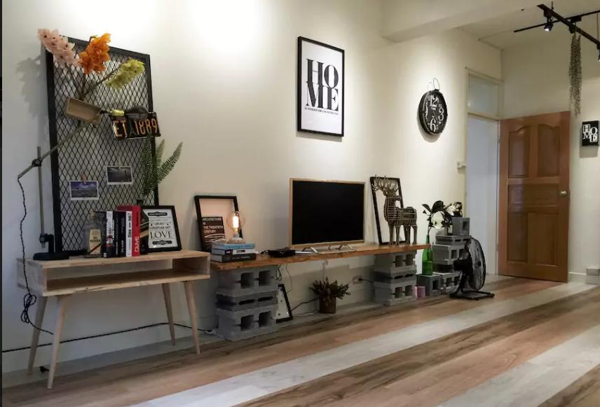 Airbnb 将与房地产开发商 Newguard 合作建造专属共享公寓